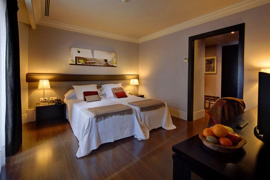 Hotel Condado © Hotel Condado