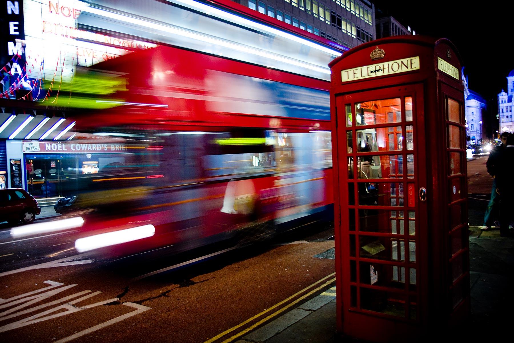 Lontoo Julkinen Liikenne Tripsteri
