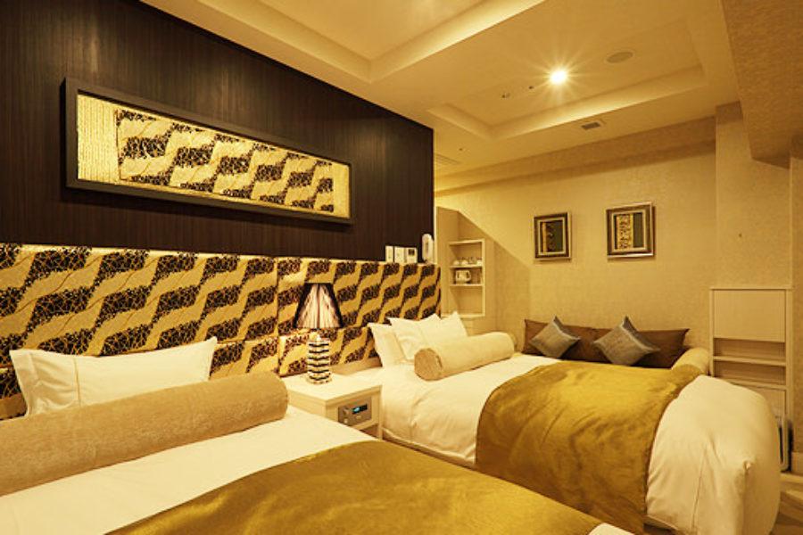 Kuva: Centurion Hotel