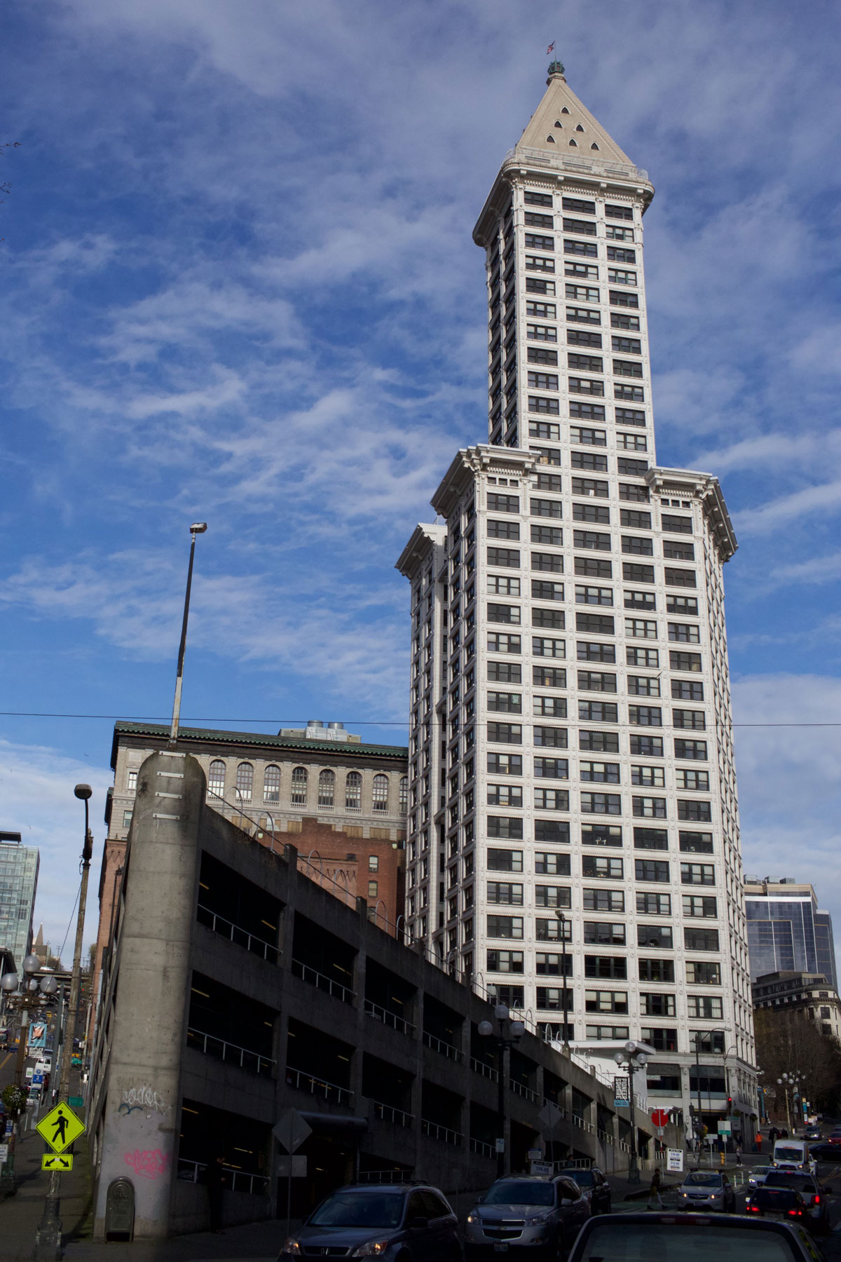 Seattle,-Smith-Tower