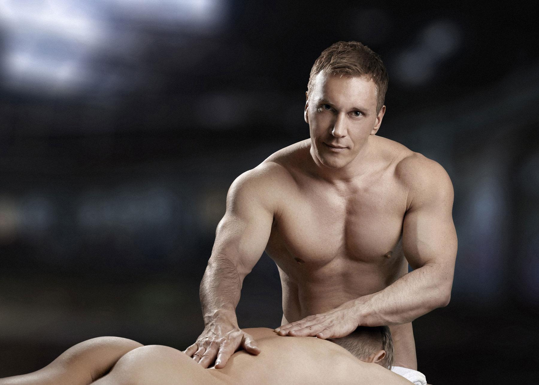 runkkaus vinkkejä body to body homo massage helsinki