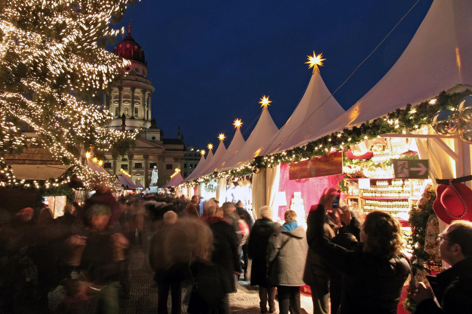 joulu berliinissä 2018 Glühweiniä ja shoppailua: Berliinin parhaat joulumarkkinat | Tripsteri joulu berliinissä 2018