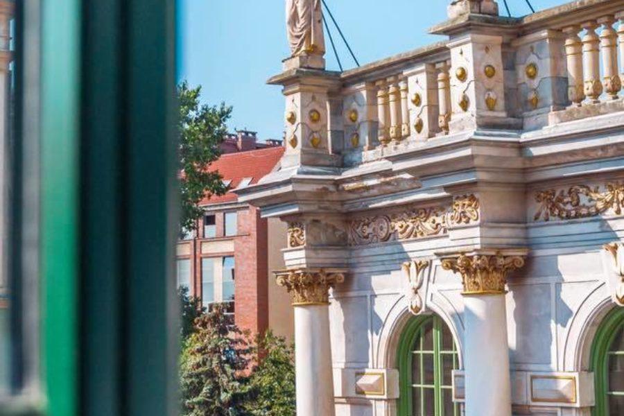 Liberum ©Liberum Gdansk