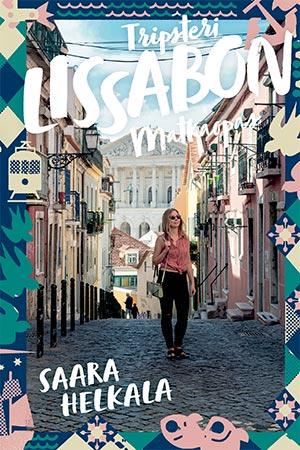 Tripsteri Lissabon matkaopas