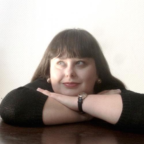 Elisa Helenius