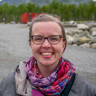 Liisa Kuittinen