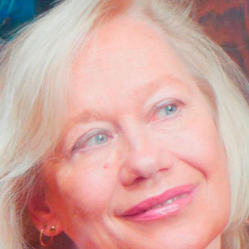 Anneli Airaksinen
