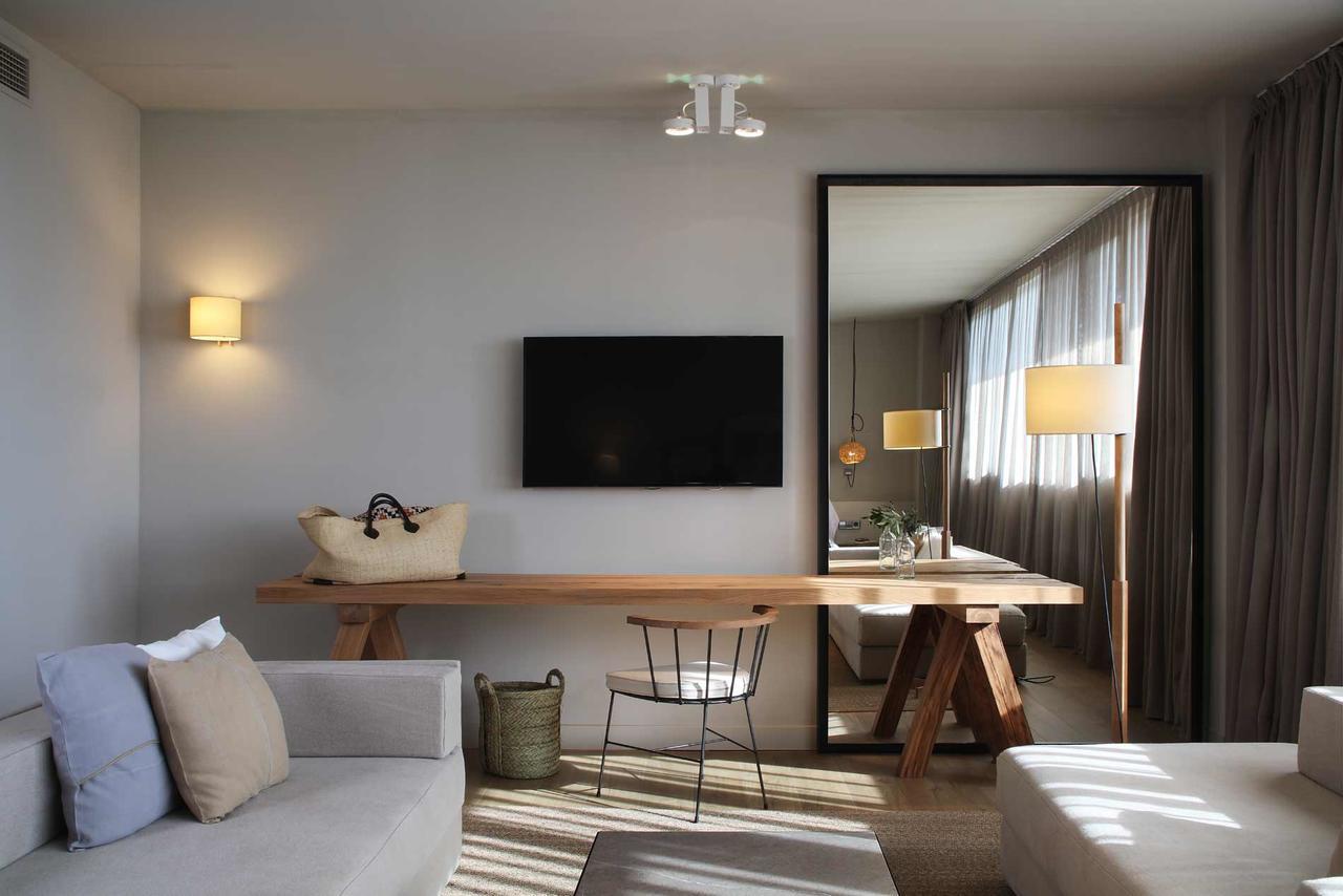 Hotel Peralada Wine Spa & Golf Costa Bravassa.