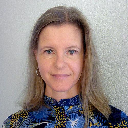 Liisa Helve-Sibaja