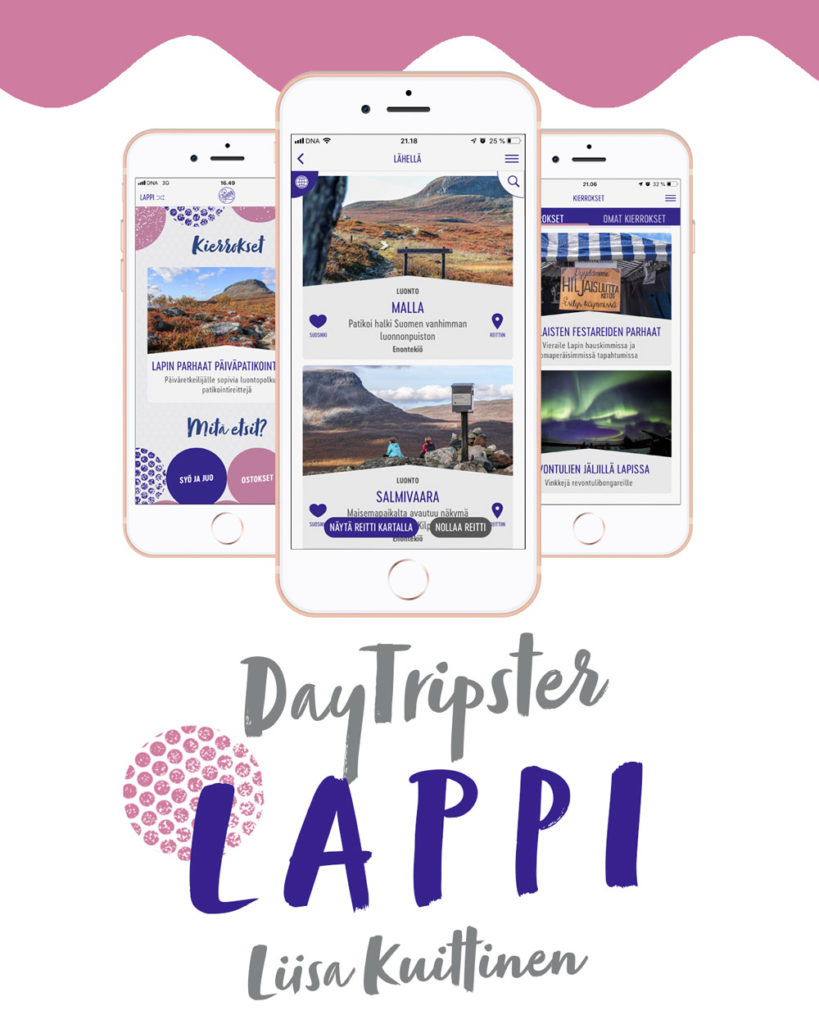 DayTripster-Lappi