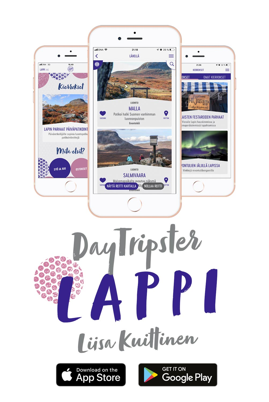 DayTripster-Lappi-banneri