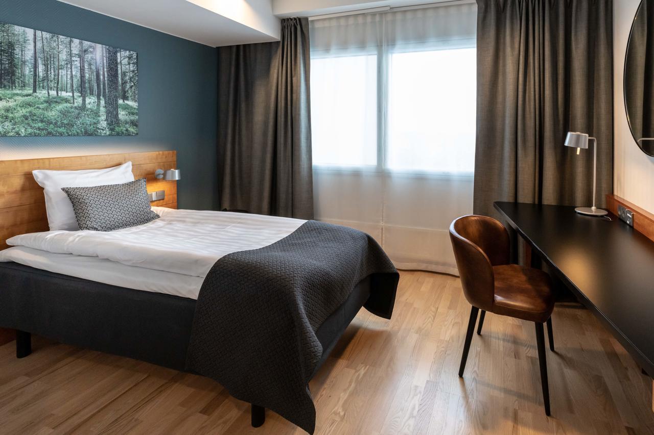 Scandic Hotel Espoo